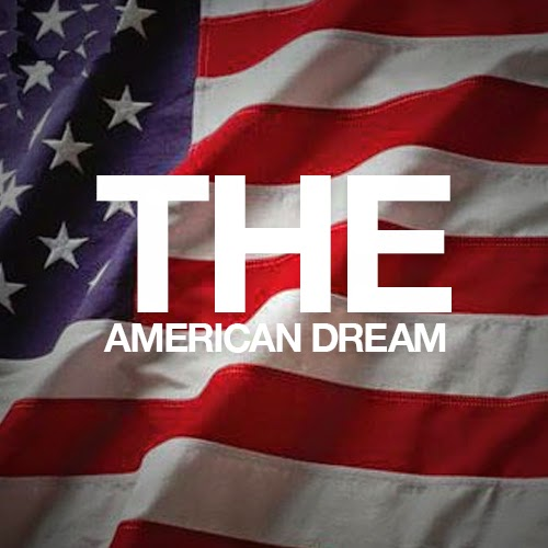 anti american dream Immigration quotes we should insist that if the immigrant who comes here in good faith becomes an american and assimilates himself to us  they had a dream.