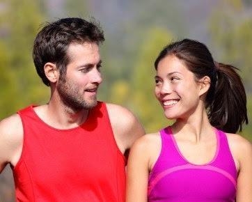 5 Tanda Pria Yang Mendekati Anda Hanya Karena Iseng [ www.BlogApaAja.com ]