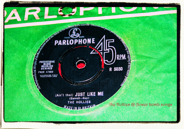 Hollies+-+ain%27t+that+just+like+me1