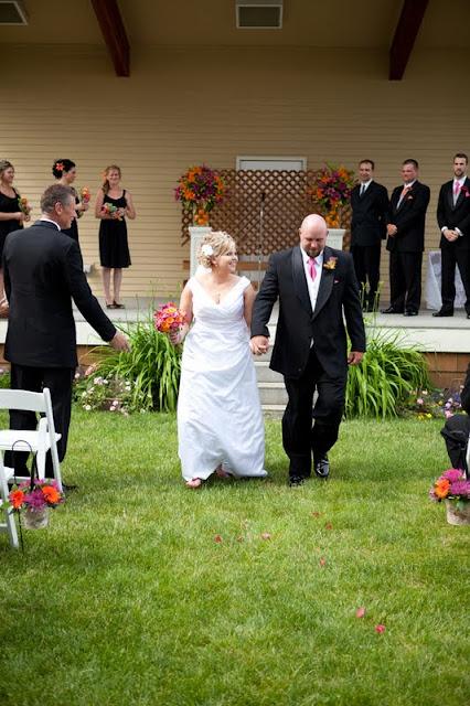 John Deere Wedding Dresses 71 Stunning Photographer Justine Russo Photography