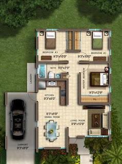 Planos de casas modelos y dise os de casas planos casas de lujo - Planos casas de lujo ...