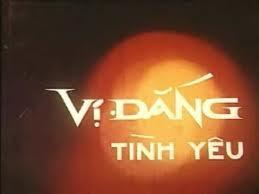 Vị Đắng Tình Yêu - Việt Nam