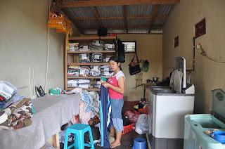 usaha bisnis rumahan