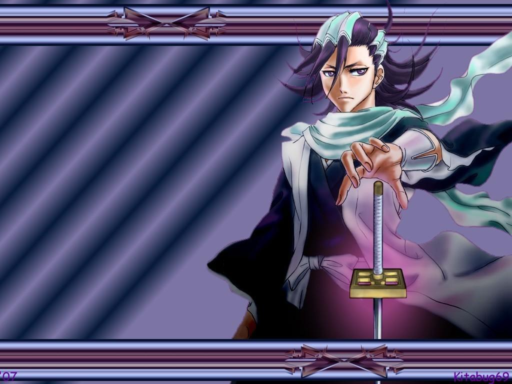 Bleach capitulo 01 latino dating 8