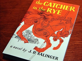1 The%2BCatcher%2Bin%2Bthe%2BRye%252C%2Bby%2BJ.D.%2BSalinger %Category Photo