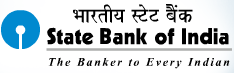 SBI PO 2015 Pre-Exam Training [PET] Call Letter Download Available at www.sbi.co.in