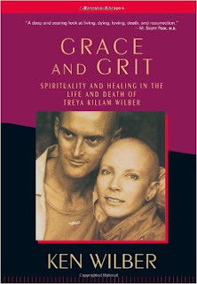 http://www.amazon.com/Grace-Grit-Spirituality-Healing-Killam/dp/1570627428