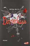 BUCH: Dornenkuss - Bettina Belitz