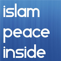 Islam Peace Inside