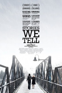 Watch Story We Tell Online Free