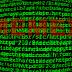 Search Engine MEMEX Saingan Google dan Yahoo