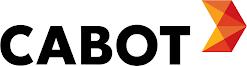 Cabot Corporation
