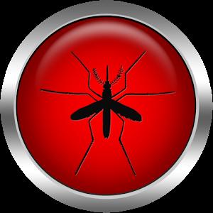 anti-mosquito-pengusir-nyamuk-untuk-android
