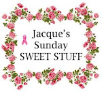 Candy bij Jacque