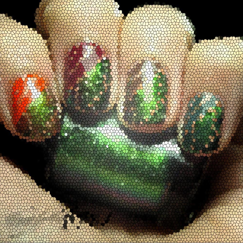 http://rainpow-nails.blogspot.de/2014/09/herbst-bunt-sind-schon-die-walder.html