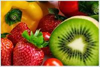 Los mejores alimentos para evitar la eyaculacion precoz