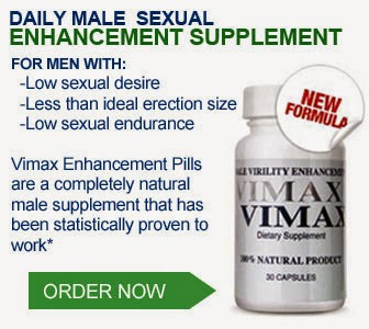 anthony diggles vimax pills reviews wow shocking important fact