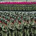 Pengamat : Indonesia Berpotensi Menjadi Kekuatan Besar Dunia