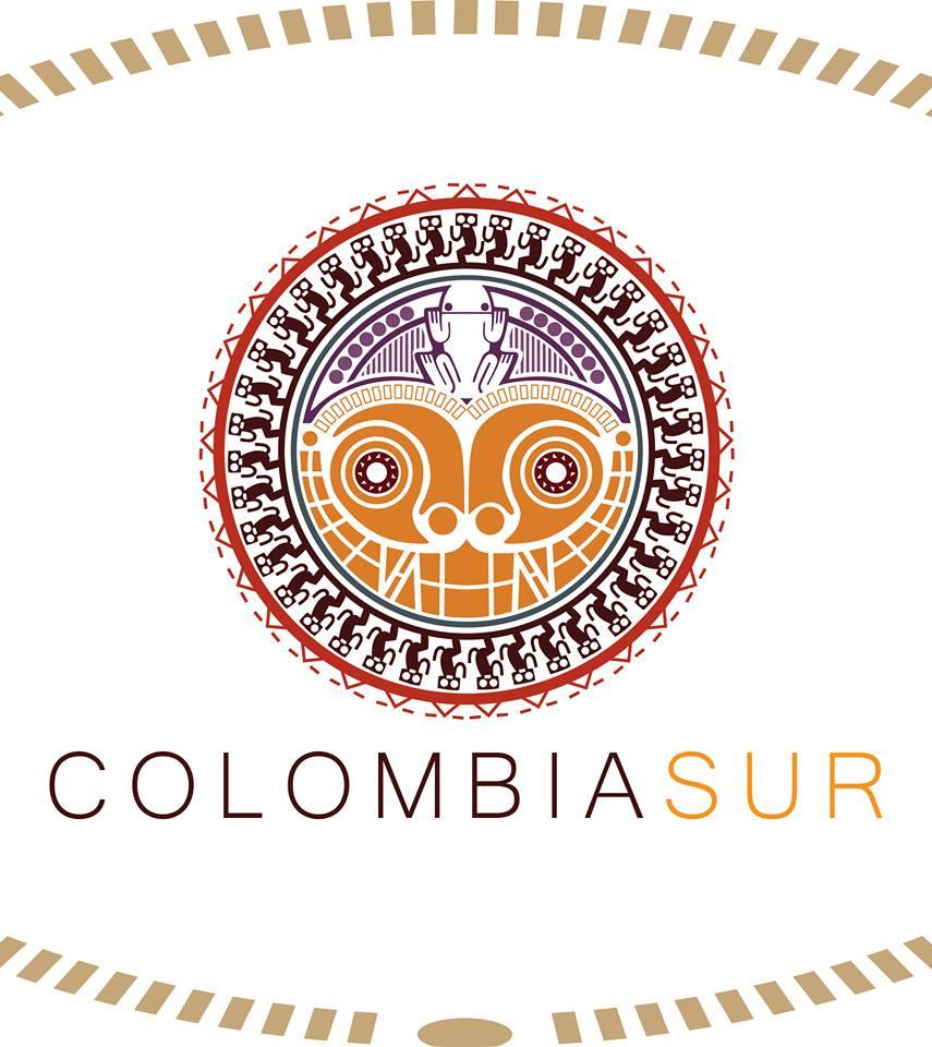 COLOMBIASUR GIRA 2015: CULTURA DE PAZ EN TIEMPOS VIOLENTOS.