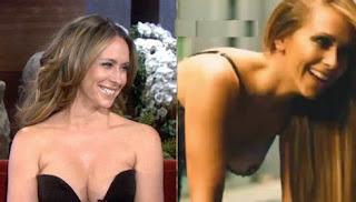 Jennifer Love Hewitt Wardrobe Malfunction | Jennifer Love Hewitt ...: www.dhantenan.com/wardrobe-malfunction/international-celebrities...