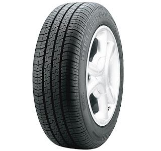 Pneu Passeio 175/70r13 p400 - Pirelli
