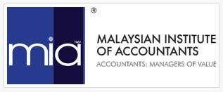 Jawatan Kosong Institut Akauntan Malaysia
