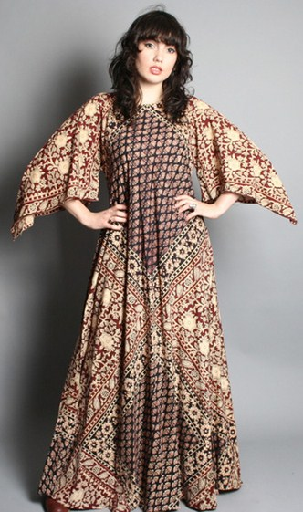 Best Modern Batik Indonesia  Fashion Clash Store