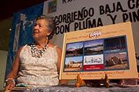 Recorriendo Baja California