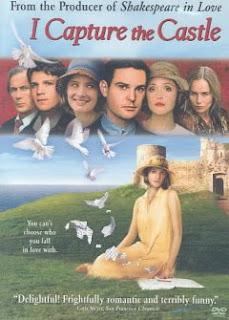 Assistir Castelo dos Sonhos – Legendado Online 2003