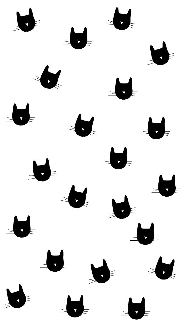 Papeis de parede fofinhos para celular avisos menina vanilla papel de parede coelhos papel de parede gatos thecheapjerseys Gallery