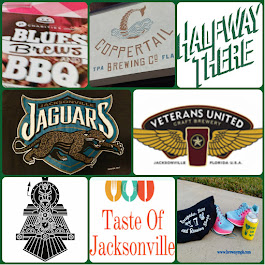 On Tap Florida Events: Weekend of 8/24