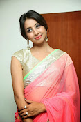 Sanjjana Gorgeous Looking Photos sanjana-thumbnail-6