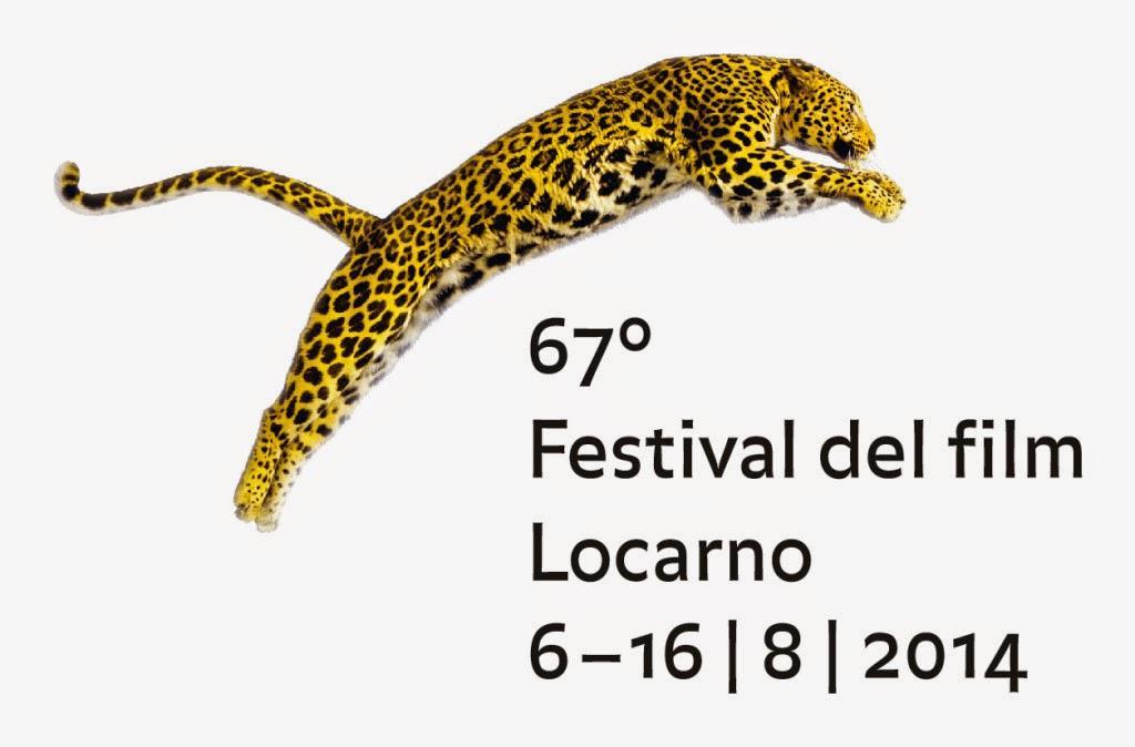 67th Festival del Film Locarno