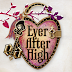 Ever After High's Legacy Day Revealed