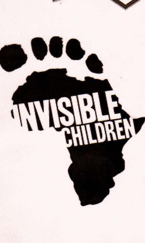 child soldiers in uganda essay help
