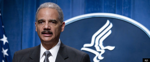 Justice Department Will No Longer Defend Law Blocking Military Benefits For Same-Sex Couples
