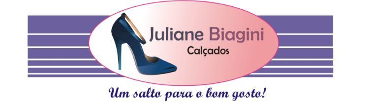 Juliane Biagini