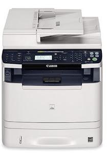Impresora Inalambrica Canon