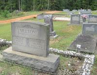 Melton Graves