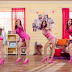 "Miss A lança videoclipe de ""Only You"""