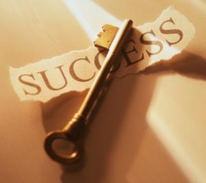 4 Kunci Sukses Mendapatkan Pekerjaan Yang Diinginkan