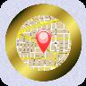 ¡¡  Prueba la app GPS TOTAL !!