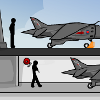 ClickDeath Aircraft Carrier