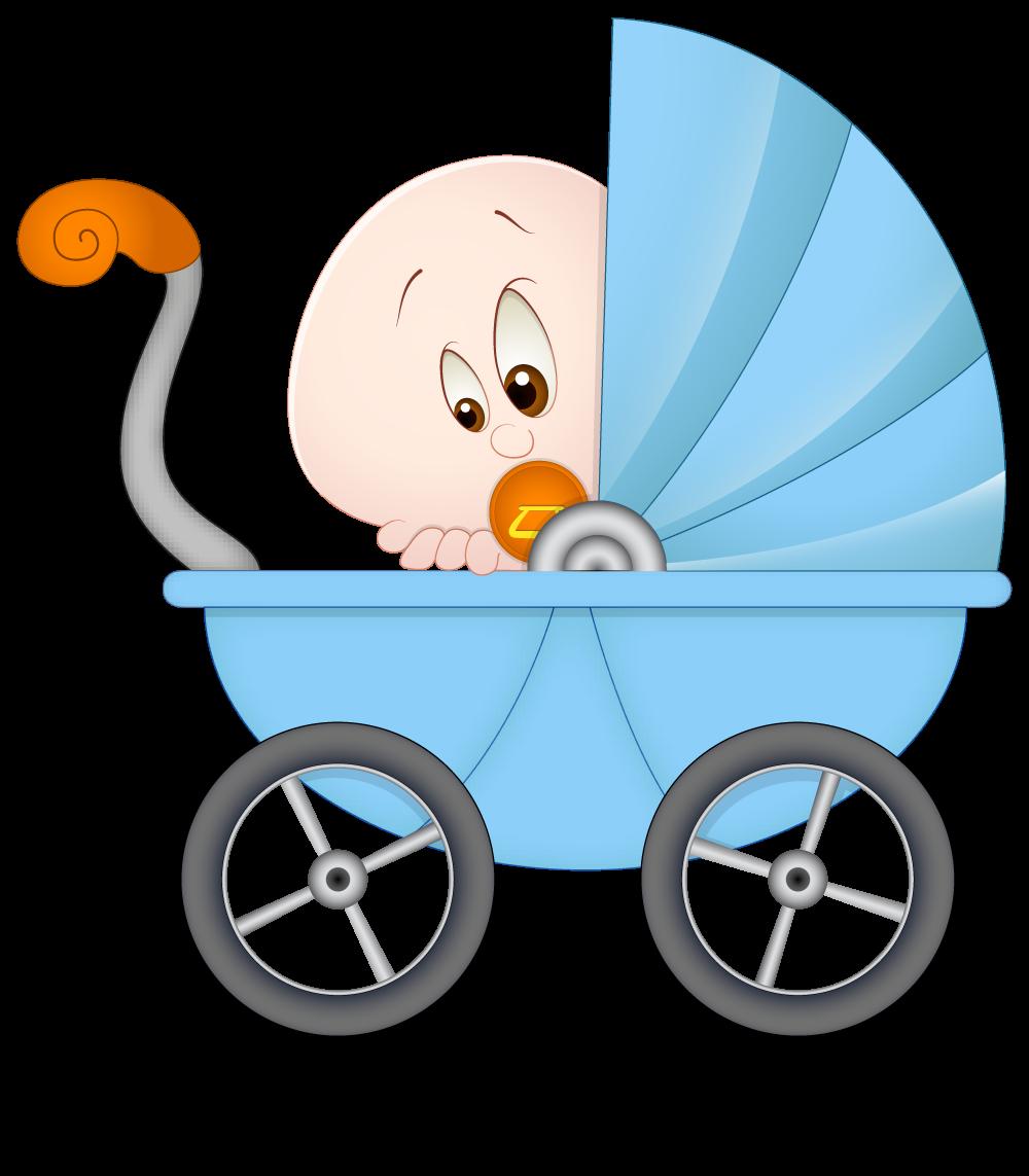 scrapbooking baby
