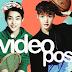 [OFFICIAL/720p]150523 EXO @ 2015 Dream Concert - Call Me Baby+Talk+Growl
