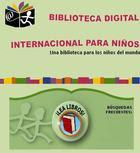 BIBLIOTECA INTERNACIONAL INFANTIL