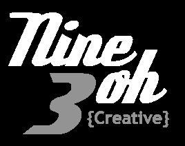 nine3oh
