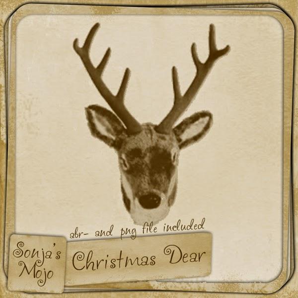 http://3.bp.blogspot.com/-kk4w7-2wpA0/VIq5y6D2hlI/AAAAAAAABEg/qR5qHx_jQt0/s1600/Sonja'sMojo_ChristmasDear_Preview.jpg