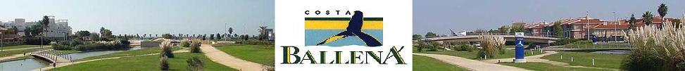 Apartamento Costa Ballena - Alquiler Urbanización Costa Ballena Paraíso
