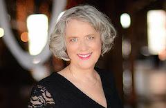 Jan Helen McGee